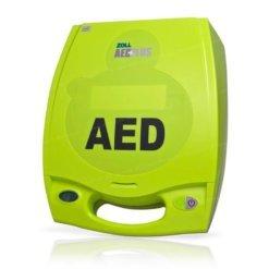 AED Alkmaar